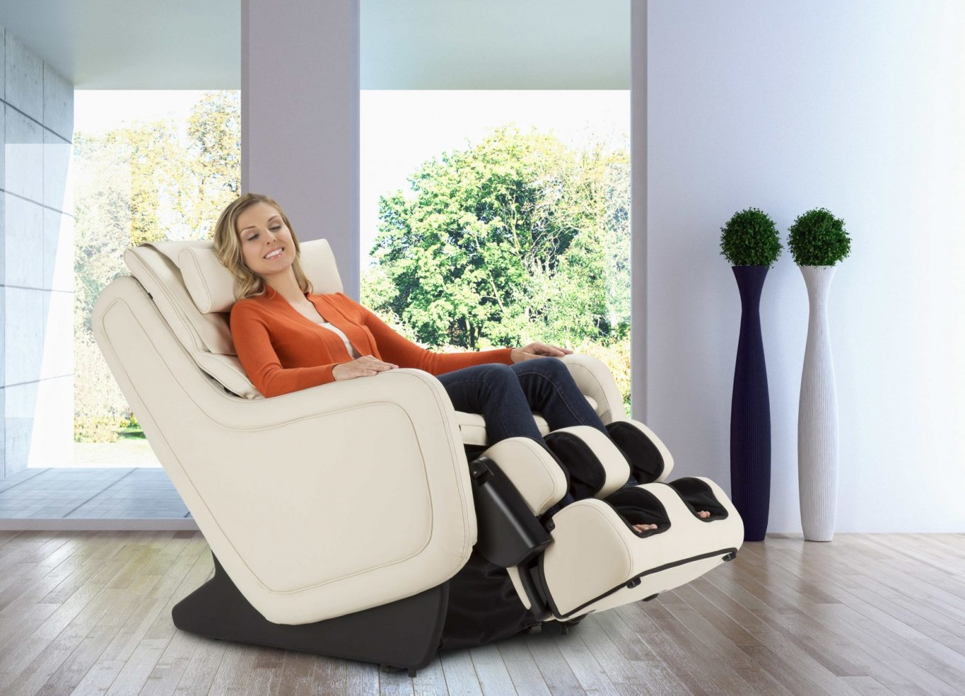 massage-chairs-relaxation