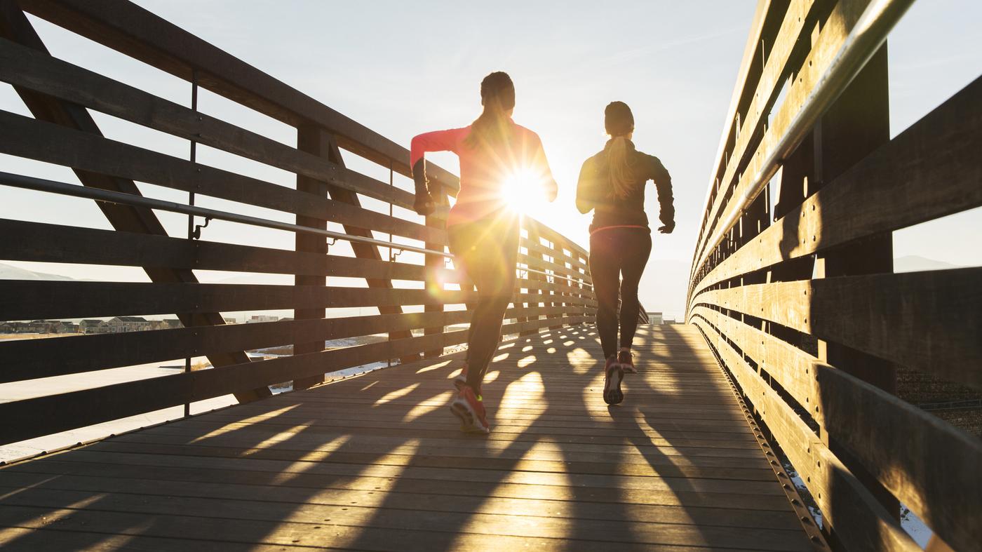 running-marathon