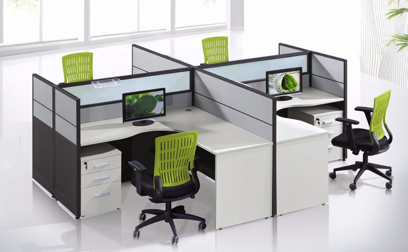 new-design-office-decoration