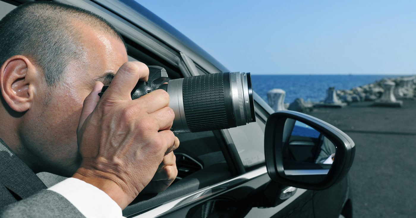 how to become a private investigator in florida