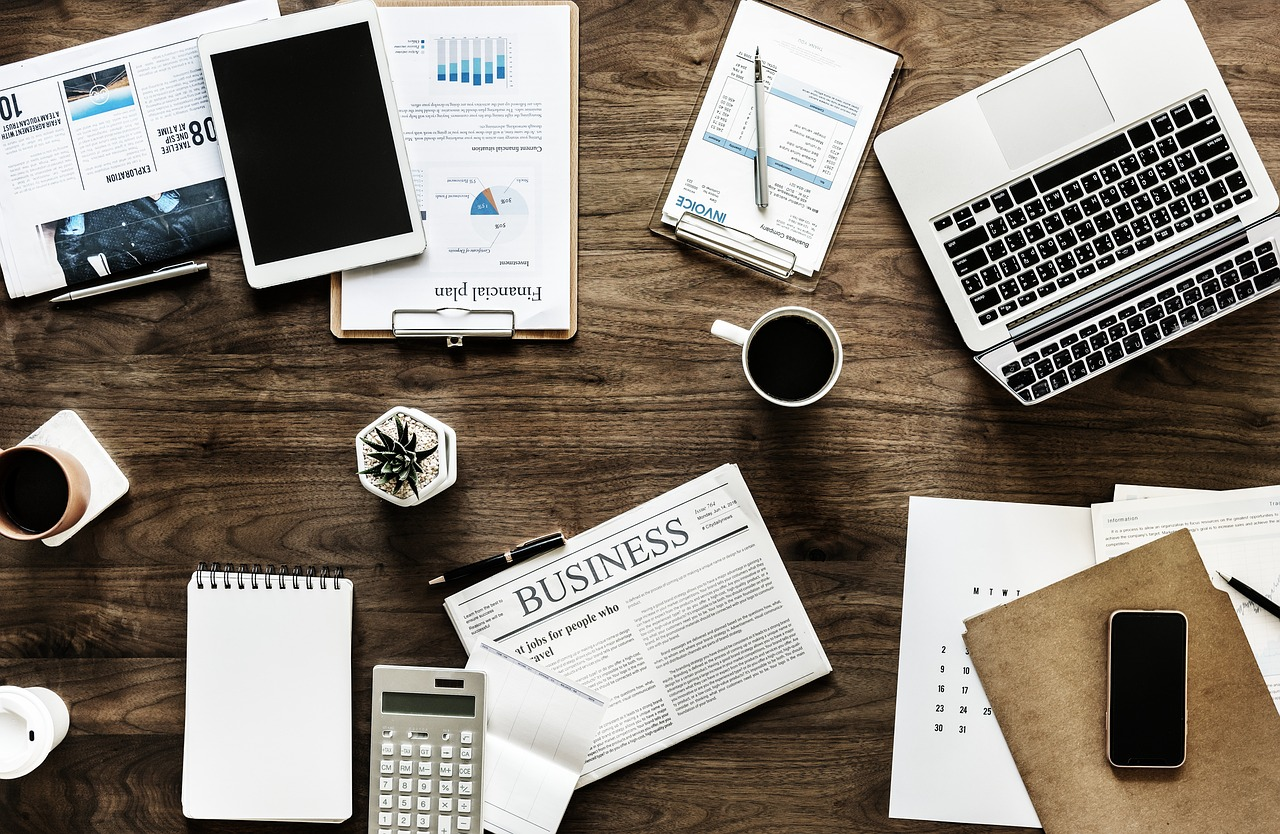 role of digital marketing