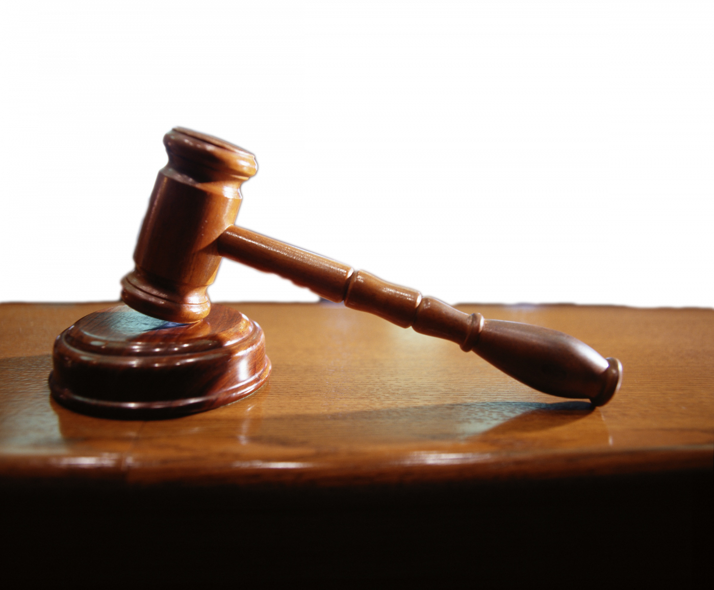 best prepaid legal services