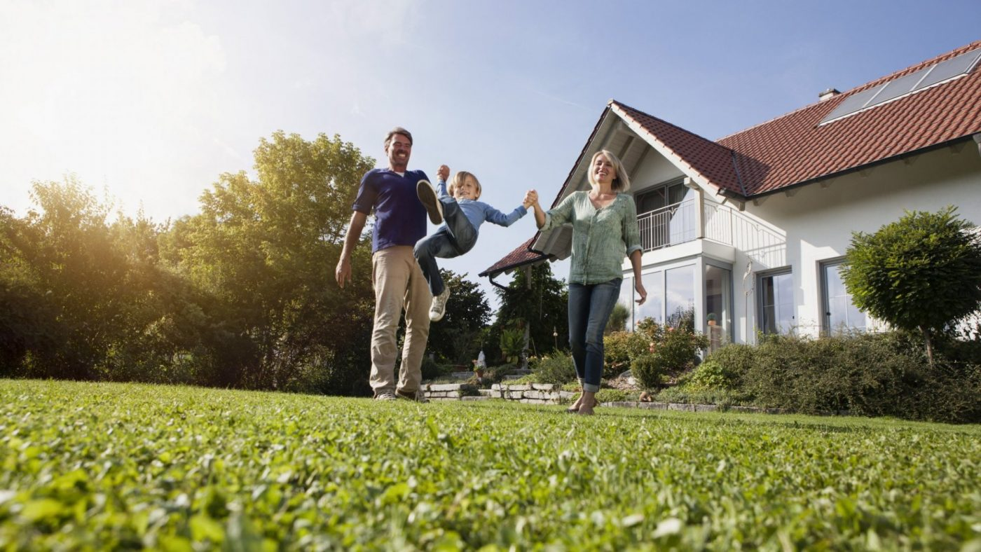 cost of selling and buying a house calculator