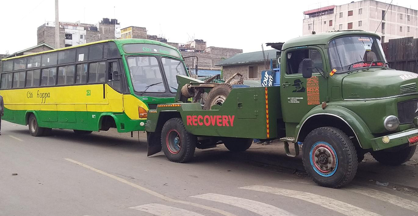 junk buses for sale