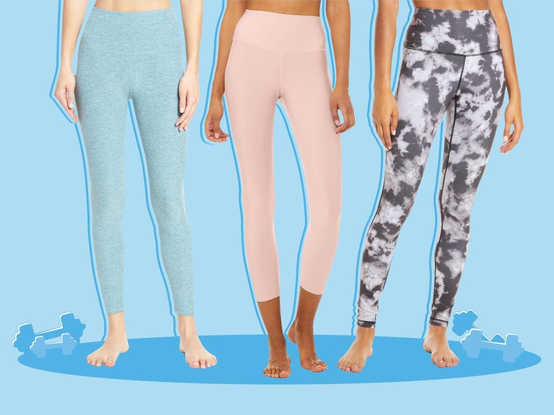 leggings for sale