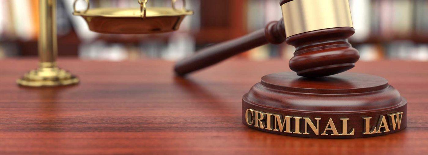 professional-criminal-defense-attorney