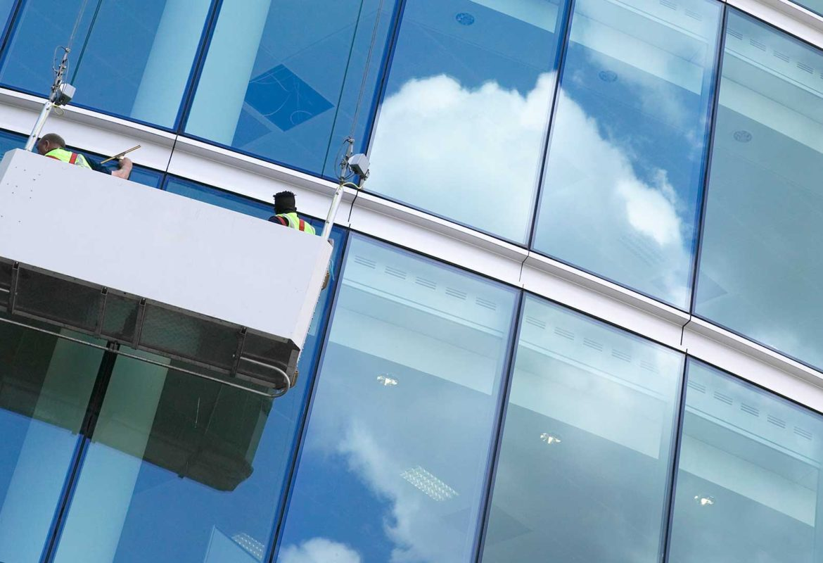 Windows-cleaning-company