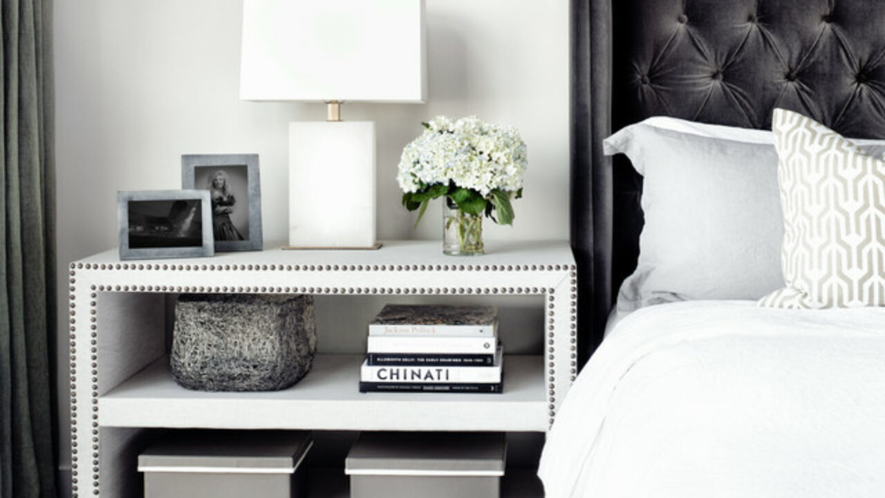 bedside-tables
