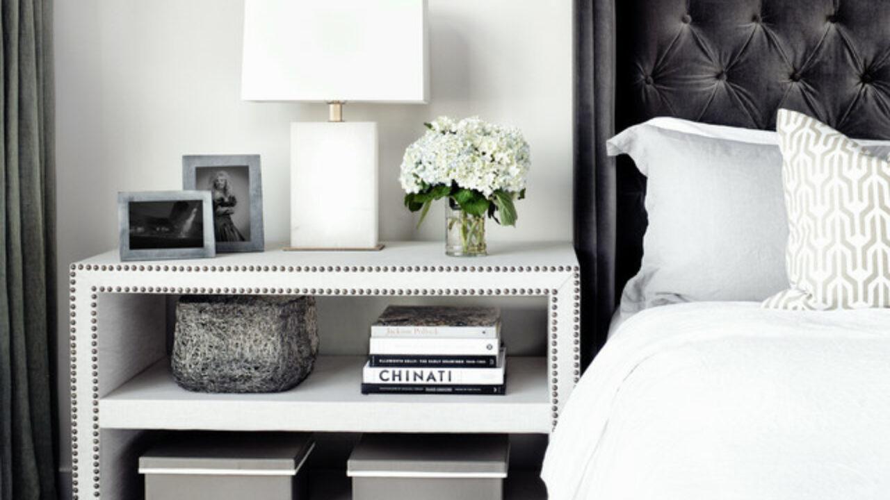 bedside-tables