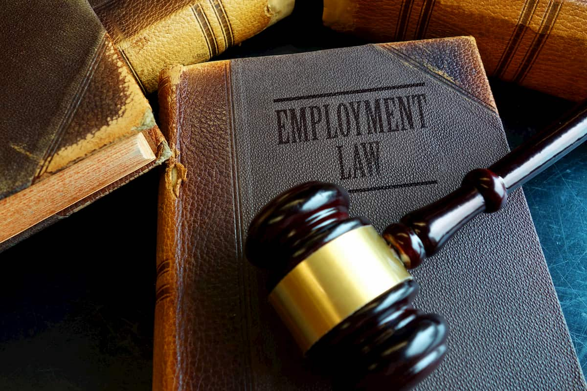 Employment-lawyer-cost