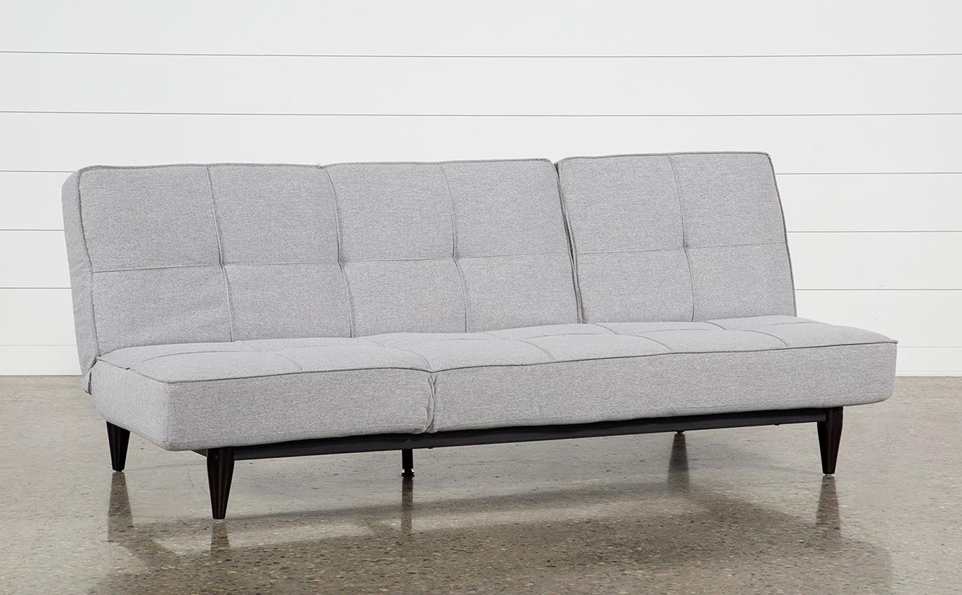 convertible sofa sleeper