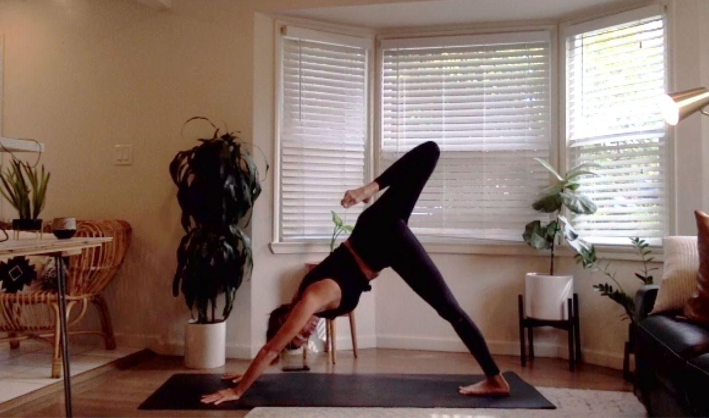 different-yoga-asanas