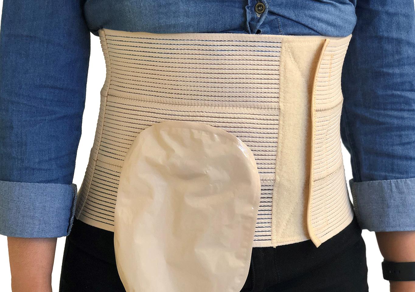 ostomy-safety-bag