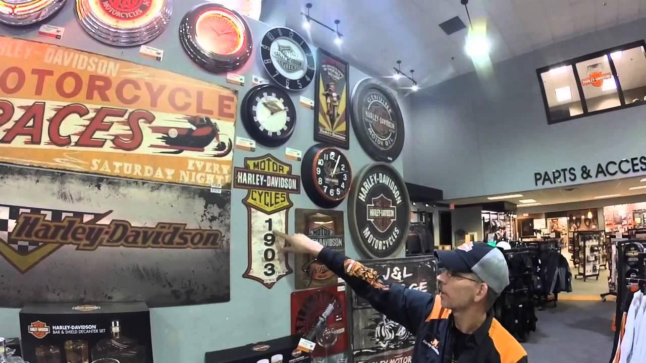vintage signs for garage