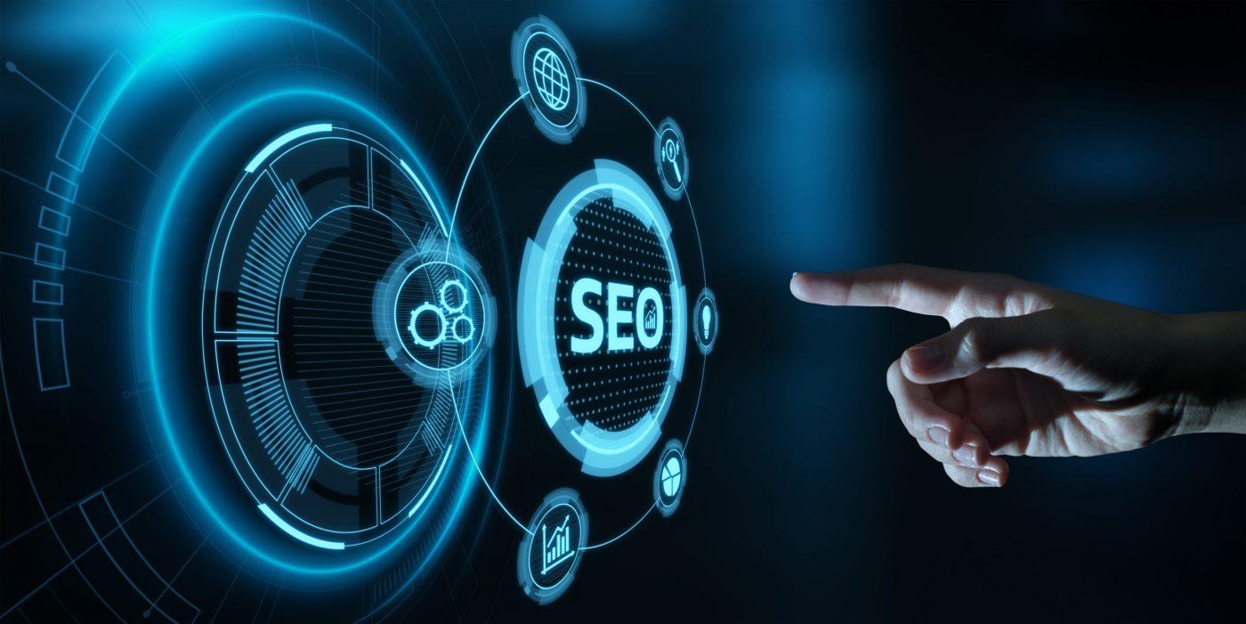 Seo,Search,Engine,Optimization,Marketing,Ranking,Traffic,Website,Internet,Business